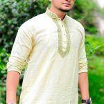 Muhammad ASIF Profile Picture