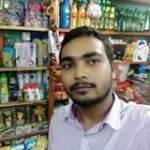 সমজিৎ সমজিৎ