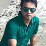 NAZMUL ALAM Profile Picture