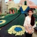 Annaya Anjum Profile Picture