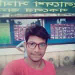 Arfan islam Profile Picture