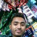 Rahman Motiur Profile Picture