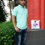 Shakhawat Hosen Rajib