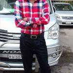 Md. Jahidul Islam Profile Picture