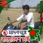 Howlader Jakir Profile Picture