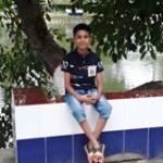 Md Souad Fizar Profile Picture