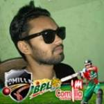 Jafor Iqbal Jr. Profile Picture