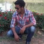 sahabi Profile Picture