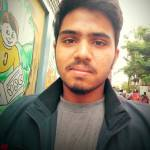 gautham121 Profile Picture