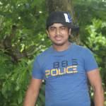 shuvo sarker profile picture