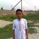 Eimon Chowdhury