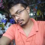 Badiuzzaman lesan Profile Picture