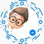 mac rafy Profile Picture