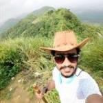 Rudro Ahmed Profile Picture