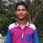 K Rakibul Dinajpur Profile Picture