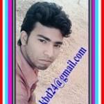 Anamul Haque Bijoy