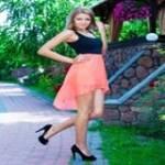 Paulette Parks Parks Profile Picture