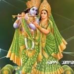 Mahesh Mahan