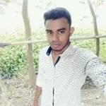 Mohammad Habib Profile Picture