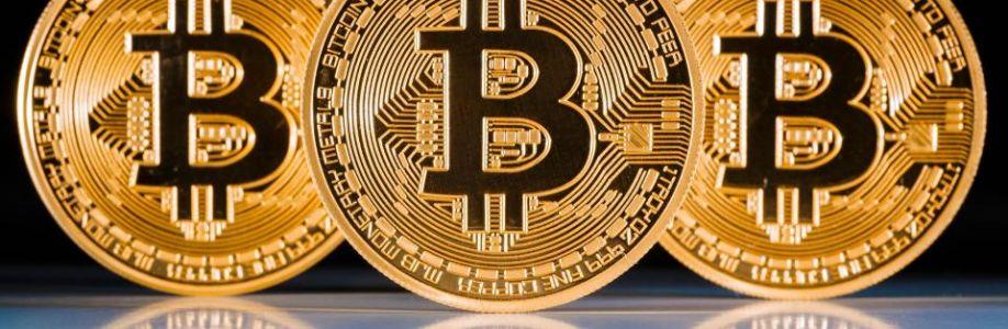 Earn Bitcoin Cover Image