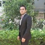 sajuahmed2324 Profile Picture
