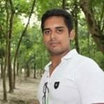 তোফায়েল আহমেদ Profile Picture