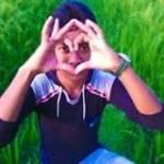 মাহমুদ অভি Profile Picture