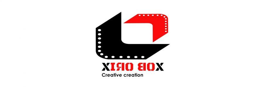 XIRO BOX Cover Image