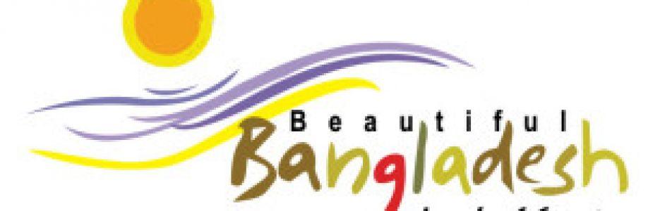 Touristoo.com Cover Image