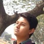 SJ Anik Profile Picture