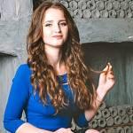 Diana Brown Profile Picture