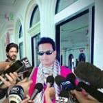 Shanaous Rizvi Profile Picture