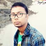 khalidvai Profile Picture