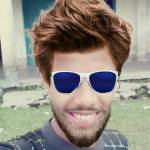 Aslam Sikder Profile Picture
