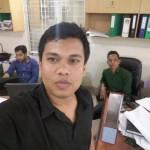 Safiqul Islam Robin