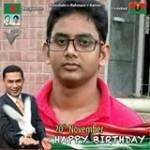 Khairul Babu Profile Picture