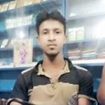 Mon Pran Profile Picture