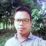 Irfan Uddin Sunny Profile Picture
