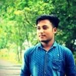 Janish Raihan Ankon Profile Picture
