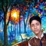 S H Shiblu Profile Picture