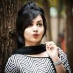 Sarifa Nisa Profile Picture