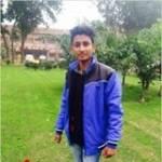 Hardeep Singh Profile Picture