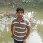 Naeem Hossain Profile Picture