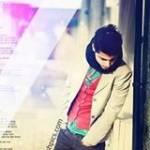 Ahamed Khan Profile Picture