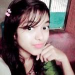 Tanzina Akter Profile Picture