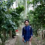 MD Mominur Profile Picture