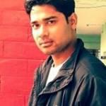 Mortuza Kawser Profile Picture