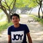 Foysal Bulbul Profile Picture