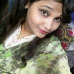 Sudha Sifa Profile Picture