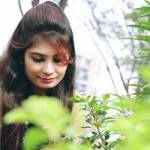 Tahmima Ali Mim Profile Picture